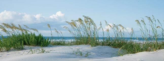 Wrightsville Beach Area Photos