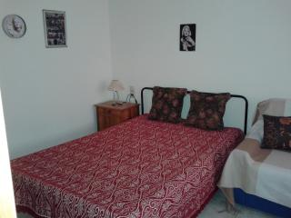 Patras - Cute Studio 30 sq.m. near center