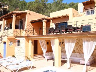 VILLA SALINES - IBIZA KM 3, Ibiza (cidade)