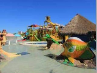 ALL RITMO by Lifestyle, Cancun, Mexico