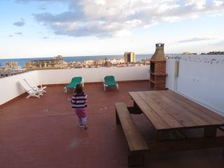 Apartamento de 93 m2 de 3 d..., Fuengirola