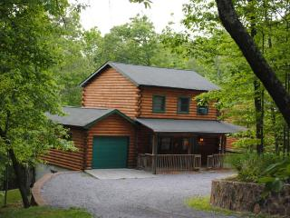 The West Virginian at the Retreat at Pipestem. ALL OUR RATES INCLUDE 12% TAXES