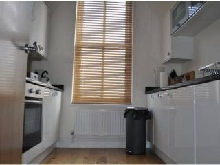 Brick Lane double room Central Apartment London, Londres