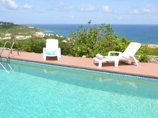 Sint Maarten Utopian Retreat