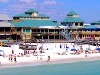 Emerald Isle 210-2BR-OPEN 9/4-9/6 $414! 15%OFF Thru9/30! Gulf Views-FunPass