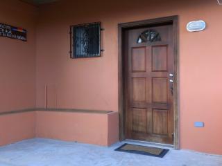 Modern Studio Apartment For Rent, Belize City