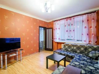 Vip-kvartira Two-bedroom on Kalinina