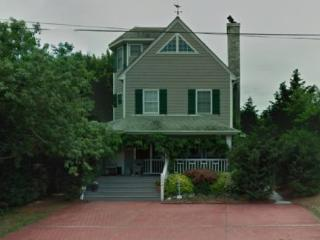 116 52nd Street, Virginia Beach
