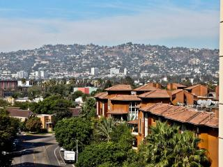 Lux 2 Bed/apartment Near The Grove, beverly hills