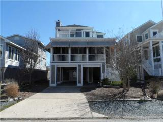116 Third Street, Bethany Beach