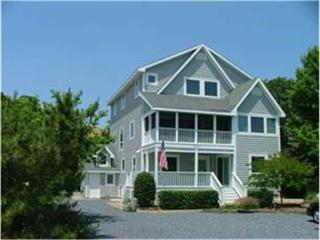 14 (39634) Sea Trout Circle, Bethany Beach