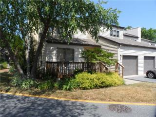 316 A Daylily Court, Bethany Beach