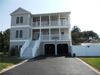 39607 Waterworks Court, Bethany Beach