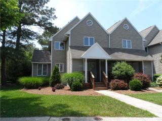 525 A Spinnaker Court, Bethany Beach