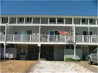 58 (39589) Dune Road, Bethany Beach