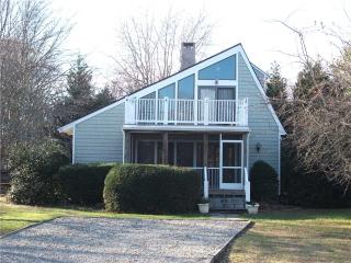 612 Paget Court, Bethany Beach