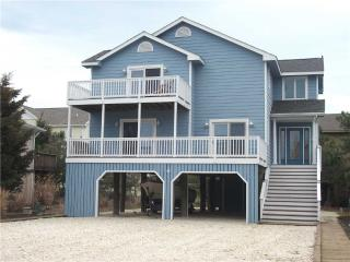 6 (39658) Sea Del Drive, Bethany Beach