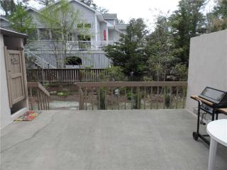 758 B Salt Pond Road, Bethany Beach