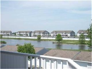 9405 (37514) Pettinaro Drive, Ocean View