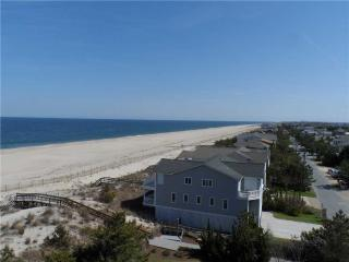 605 Island House, Bethany Beach