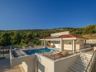 Luxury Villa Primosten Soul