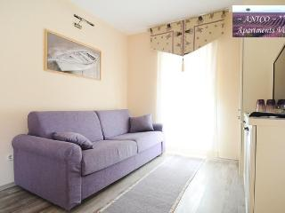 "Luxury accommodation in Vodice, Apartment ""3"""