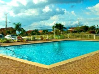 The View, 2 bed apt shared pool, gated community