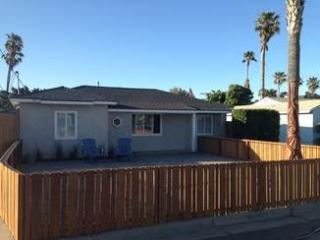 209 Godfrey Street, Oceanside