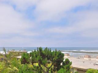 999 N. Pacific St. #F213, Oceanside