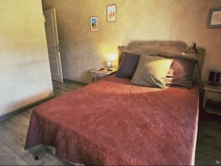 BONHEUR BOHEME - Chambre Mogador, Ecully