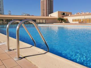 Holiday home with pool in Praia da Rocha, Portimao
