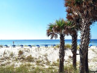 The Palms Unit 305, Fort Walton Beach