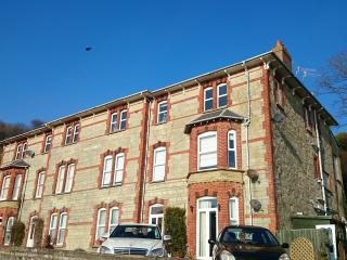 Clarendon Villa Holiday Apartment Ventnor