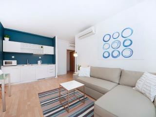 Deluxe Apartement with Balcony/ City Centre, Split