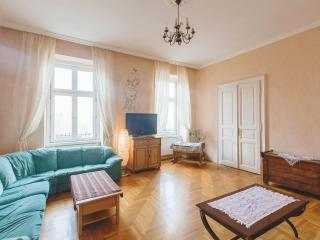 BIG APARTMENT 'LE LYS BLEU'