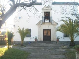Santa Maria del Trabajo. Precio 15 habitaciones, Provincia de Córdoba
