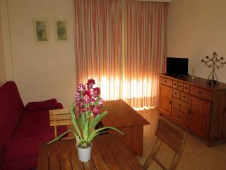 San Marcos Beach apartments, Icod de los Vinos