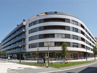 Apartamento Hondarribi 143A by FeelFree Rentals