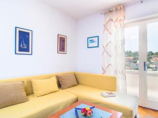Apartment Vesna, Hvar