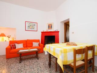 Two apartments in Sant'Antioco