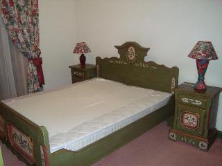Appartement HCR 004 - type B3, Veysonnaz