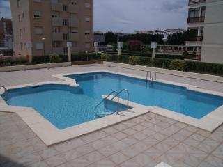 Apartment Reina, Playa de Gandia