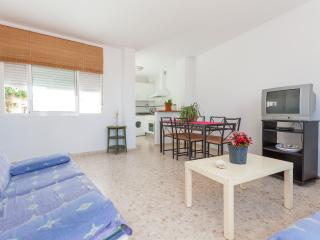 Penthouse Apartment near the Beach, Conil de la Frontera