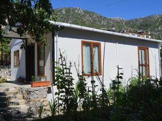 Cute House in Sogut Marmaris Private Land Sleeps 6