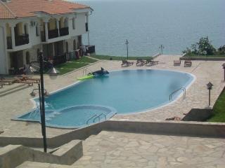 Sun Coast Villas, Sveti Vlas