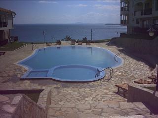 Sun Coast Villas - St Vlas Bulgaria, Sveti Vlas