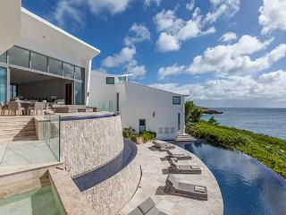 None RIC KIS, Anguilla
