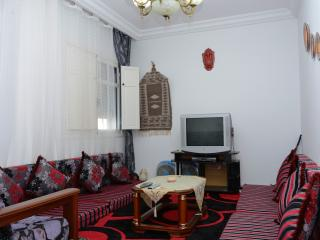 Beautiful holiday apartment in SIDI BOU SAID, Cartago