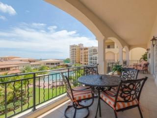 Beautiful 3 Bedroom Villa in Cupecoy, St. Maarten-St. Martin