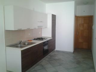 Casa Sara Boavista